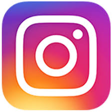 See What's Up at Atlanta Bicycles Shop Intown Bicycles on Instagram